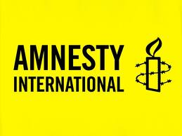 Amnesty International Annual Report 2012 on Iran