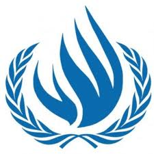 UN Special Report on the Situation of Human Rights in Iran