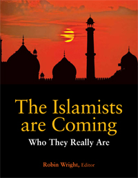 Olivier Roy on Transformation of Islamists
