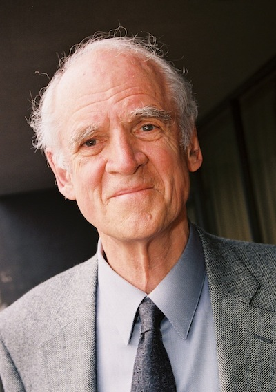 Conference on the Work of Charles Taylor – Audio Proceedings
