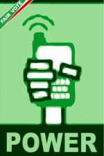 New Study on the Role of ICTs in Iran's Green Movement