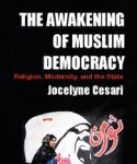 New Book: 'The Awakening of Muslim Democracy'
