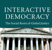 New Book: Interactive Democracy